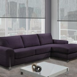 luxe home interiors 12 photos furniture stores 2655