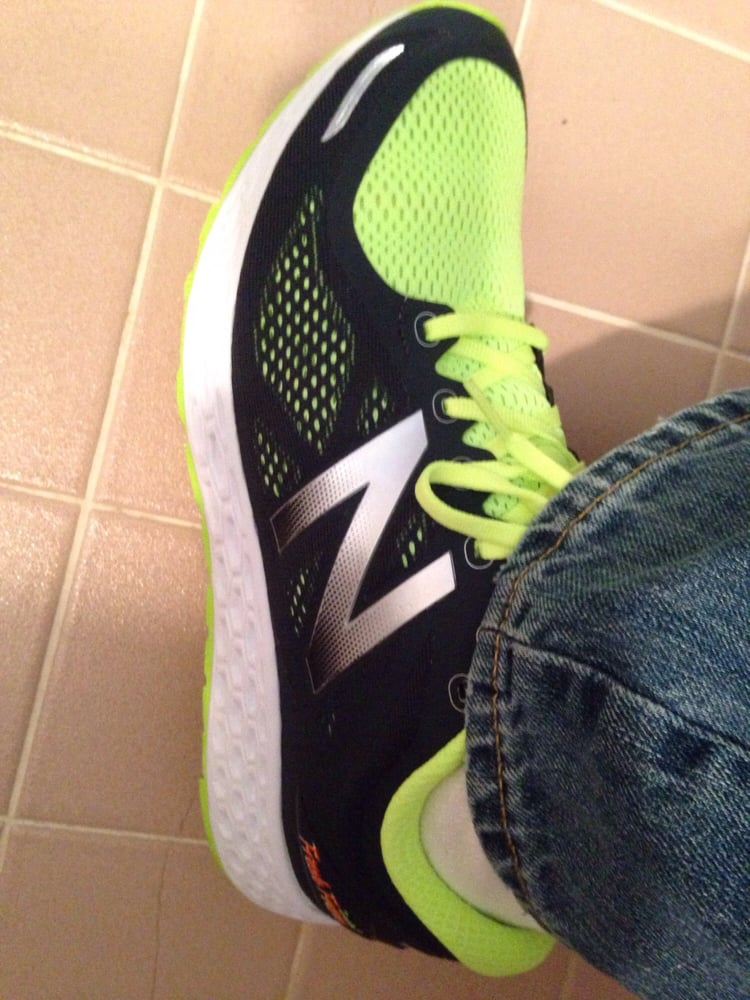 Omega Sports 12 Reviews Sporting Goods 4120 Main At N Hills St Raleigh Nc Phone Number Yelp