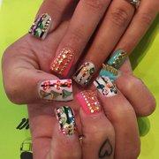 Designs nails spa 42 photos 25 reviews day spas 5865 photo of designs nails spa pasadena tx united states prinsesfo Image collections