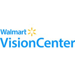 c03f5ac76caed3 Walmart Vision   Glasses - Eyewear   Opticians - 315 Foxon Blvd, New ...