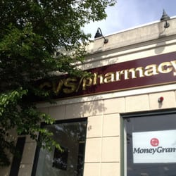 24 hour cvs andover manual guide example 2018