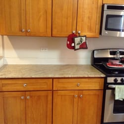 Stone City Kitchen And Bath Design Center 72 Rese As Maestro De Obras 3053 W Grand Ave