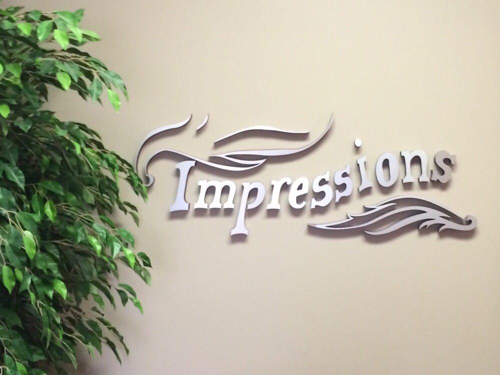 Impressions: 100A Camellia Dr, Thibodaux, LA