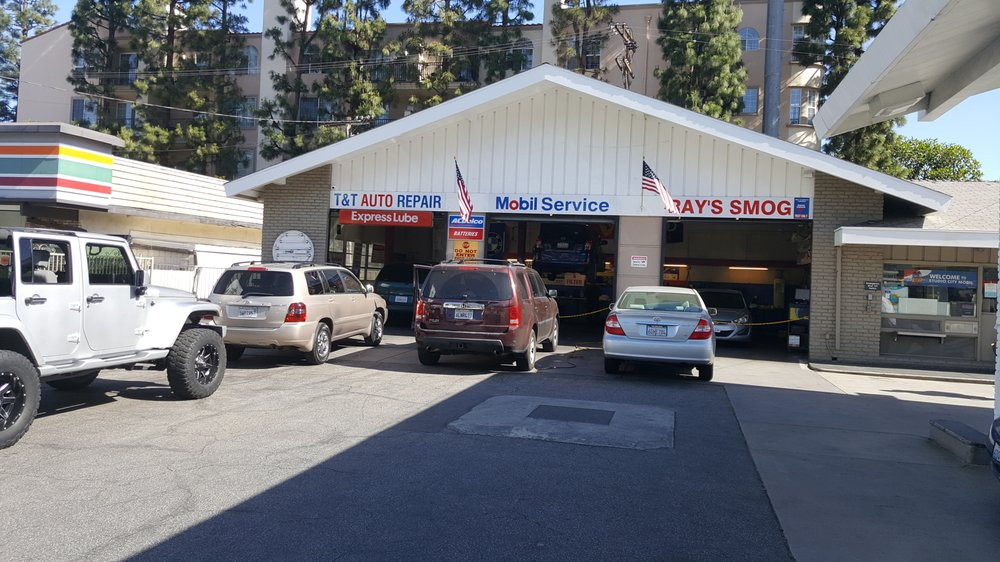 One Source Auto >> T T Auto Repair One Source For Diagnostic Electrical Smog