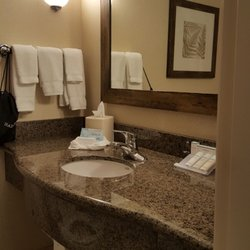 Photo Of Hilton Garden Inn Seattle Issaquah Wa United States