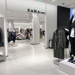huge discount 11781 163e1 Zara - 11 Photos & 17 Reviews - Women's Clothing - 2217 ...