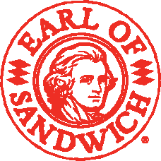 Earl of Sandwich: 372 Main St, Deadwood, SD