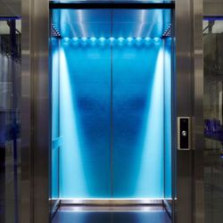 KONE Elevator & Escalator - 15 Reviews - Elevator Services
