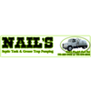 Nails Septic Tank & Grease Trap Cleaning: 30 Maple Cir E, Dyersburg, TN