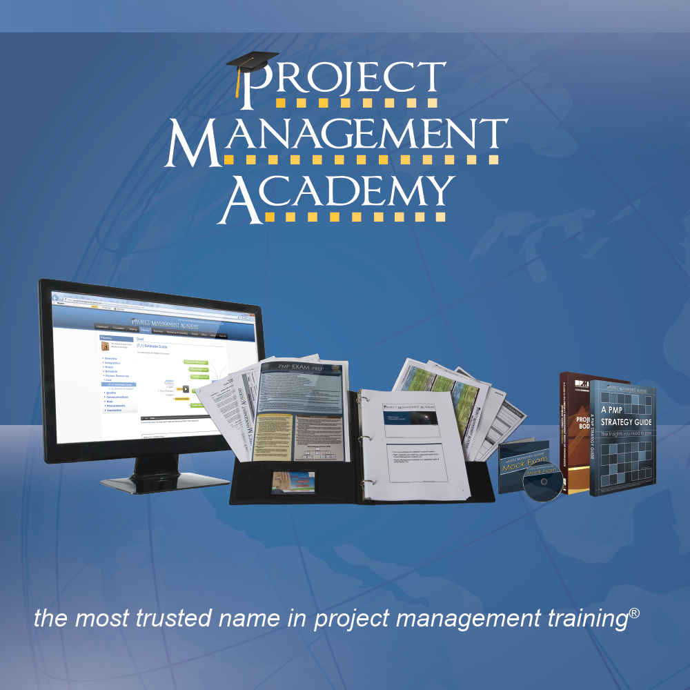Project Management Academy 31 Reviews Adult Education 9409