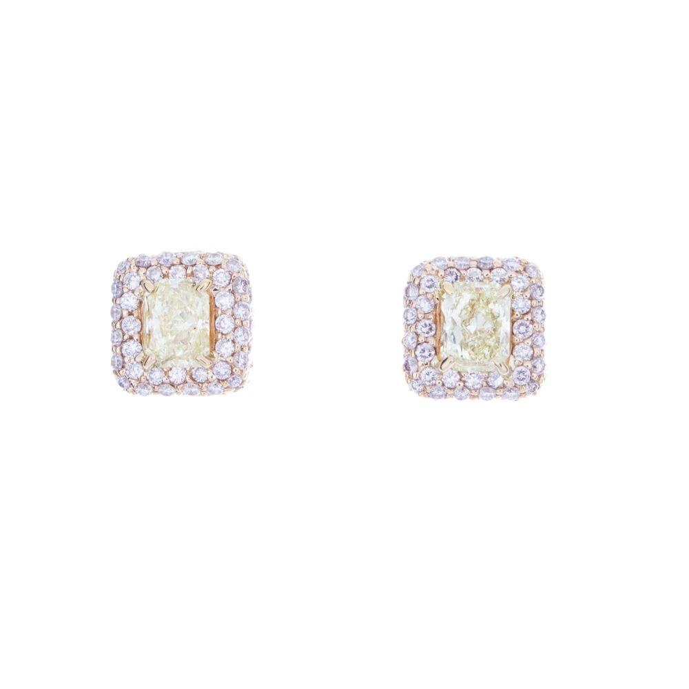 Vinca Jewelry Kansas City Mo