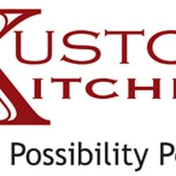 Great Photo Of GV Kustom Kitchens   Norfolk, NE, United States