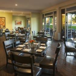 Photo Of Kitchen West Restaurant
