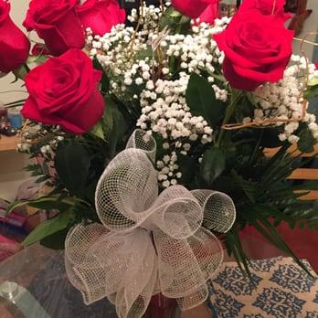 Photo of Athena Flowers - Chicago, IL, United States