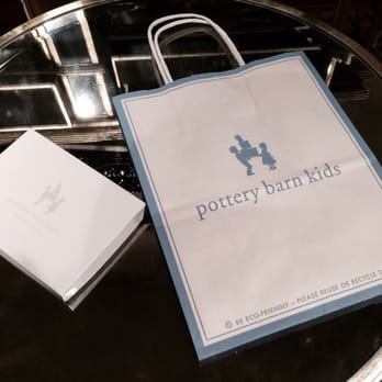 Pottery Barn Kids 40 Reviews Furniture Stores 4047