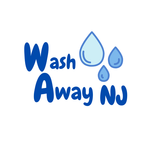 Wash Away: Farmingdale, NJ