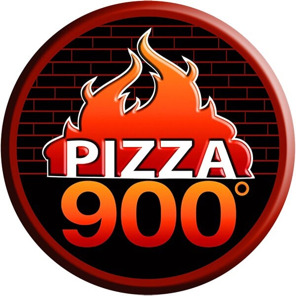 Pizza 900 Wood Fired Pizzeria