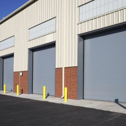 Photo Of Southern Connecticut Overhead Door   Milford, CT, United States.  Commercial Garage