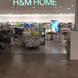 Hm Home Wohnaccessoires Arne Jacobsens Allé 12 Kastrup