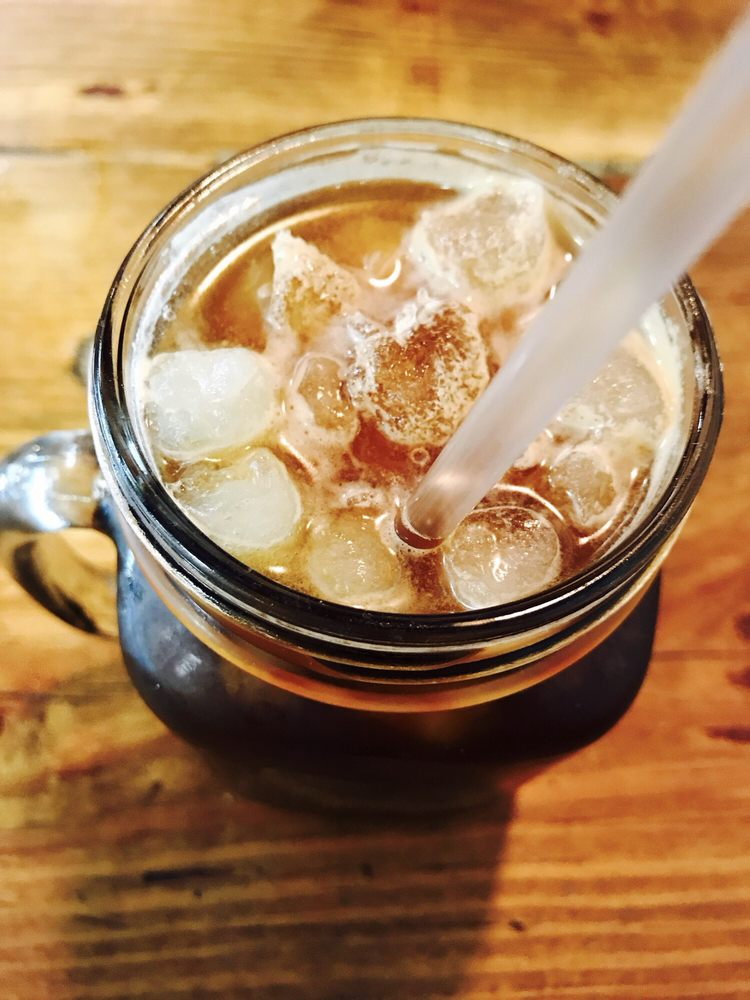 Macondo Coffee Roasters