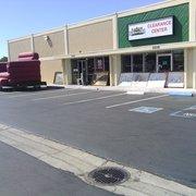 Mi Nuevo Sectional Photo Of Ramos Furniture   San Jose, CA, United States