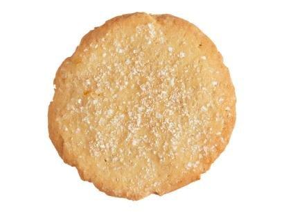 A Cookie Family: Keystone, IA