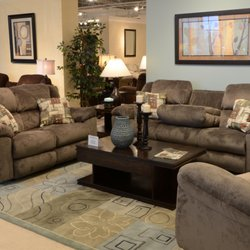 Merveilleux Photo Of Biggerstaff Furniture   Gastonia, NC, United States