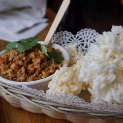1 Baan Thai