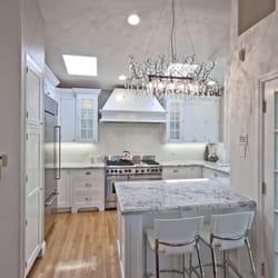 Superieur Artistic Kitchen Design U0026 Remodeling