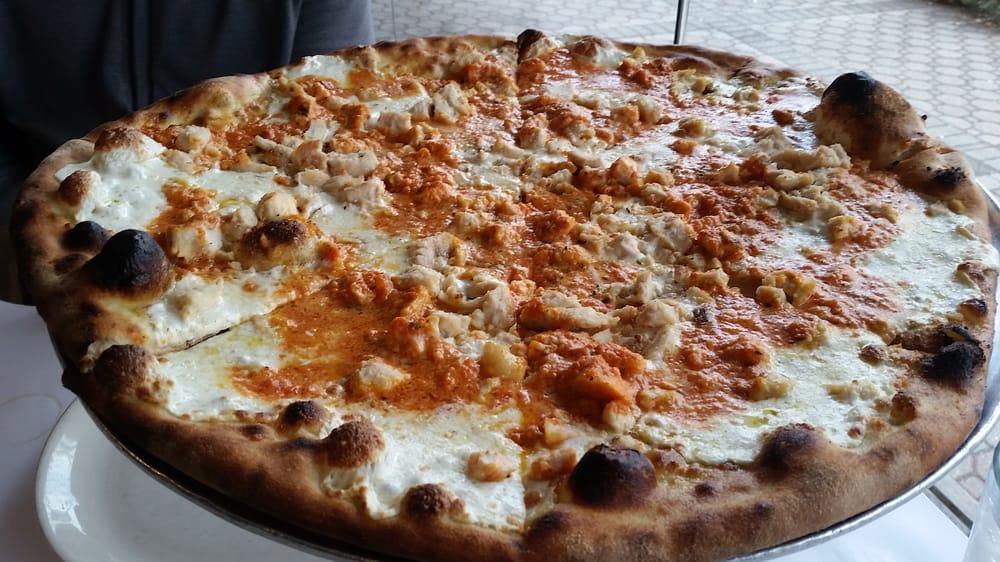 Grimaldi s pizzeria 73 photos pizza garden city ny Garden city pizza
