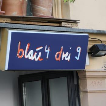 blau4drei9 lokale dienstleistung k rtestr 18 kreuzberg berlin deutschland. Black Bedroom Furniture Sets. Home Design Ideas