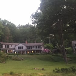 Photo Of Coveside Bed Breakfast Georgetown Me United States