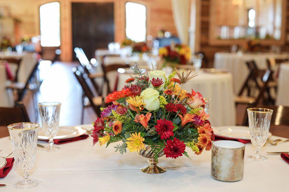 South Canton Florist: 1036 Marietta Rd, Canton, GA