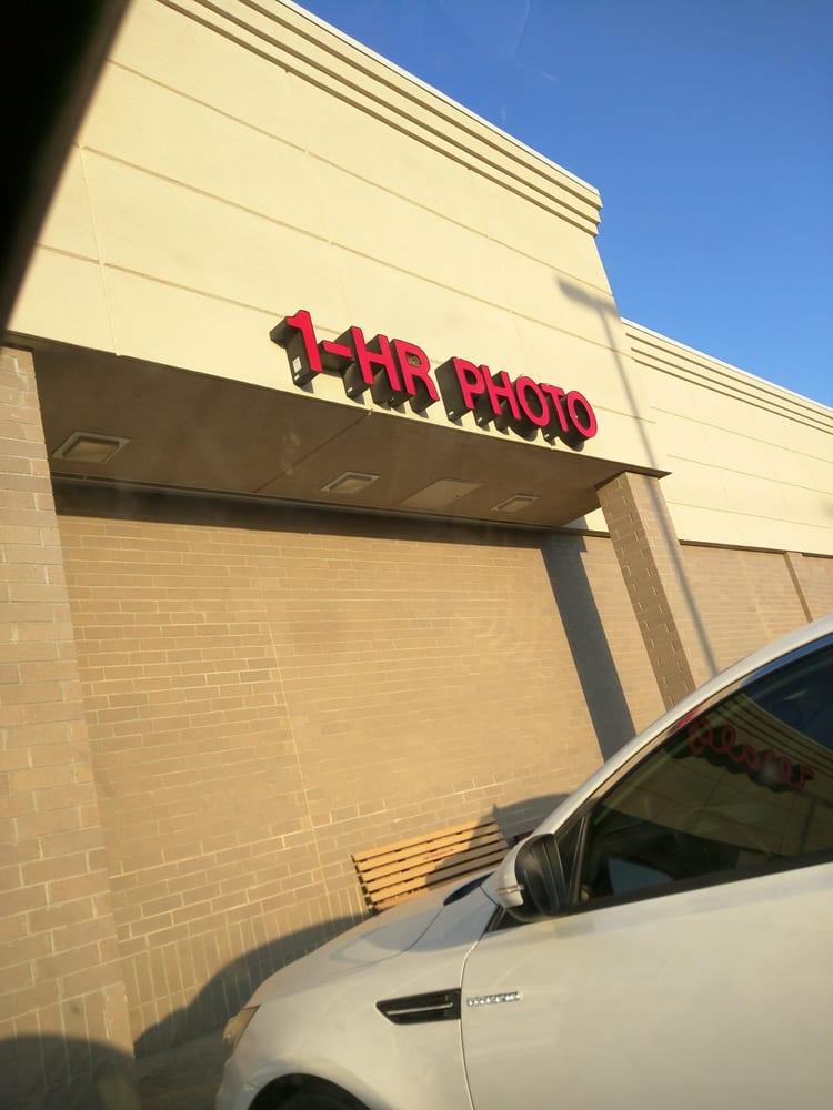 Walgreens: 440 N Andover Rd, Andover, KS