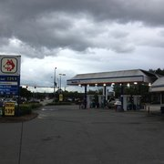 Washworld car wash 20137 fraser highway langley bc phone willowbrook mohawk solutioingenieria Choice Image