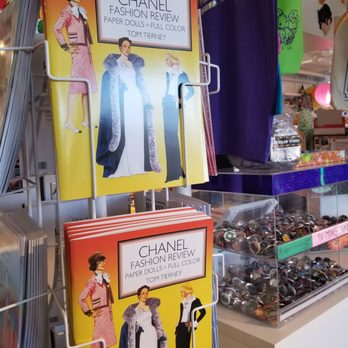 9a3d2113d95dd Kappa Toys - 288 Photos   77 Reviews - Toy Stores - 3200 Las Vegas ...