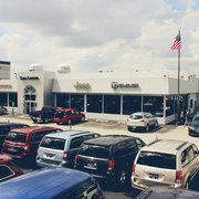Sam Leman Chrysler Jeep Dodge Of Peoria 25 Photos 12 Reviews