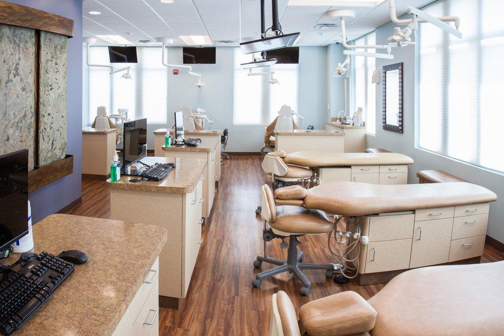 Dental Hygienist Schools Near Me In Haines City Fl 33844