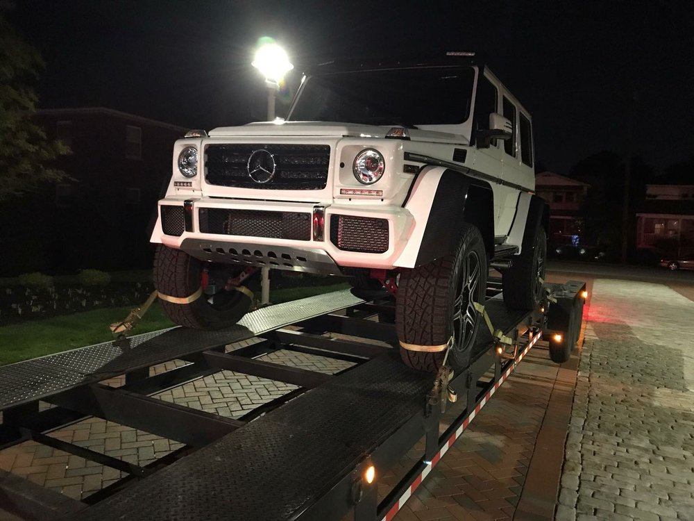 Salt Lake City Auto Shipping: Salt Lake City, UT