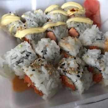 origami sushi 65 photos amp 71 reviews sushi 3615 w