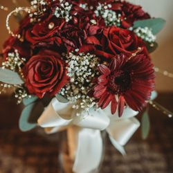 Aly's Precious Flowers - 139 Photos & 47 Reviews - Florists - 16200 Community Ct, North Hills, North Hills, CA - Phone Number - Yelp