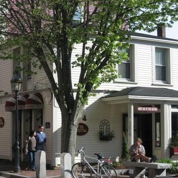 Best Restaurants In Portsmouth Nh Yelp