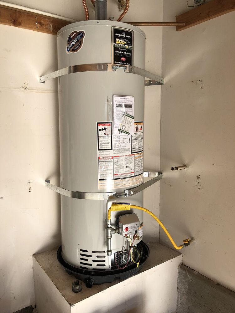 north county water heater services - 83 photos & 68 reviews