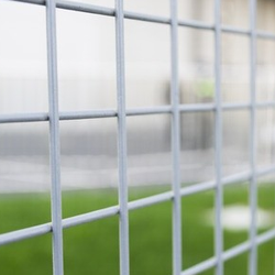 All State Fence Hegn Og Porte Paterson Nj Usa