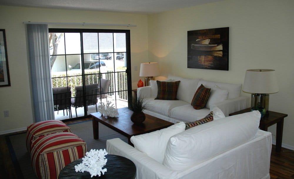 Victoria Woods Apartments Reviews