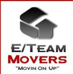 E-Team Movers: 6226 Towncenter Cir, Naples, FL