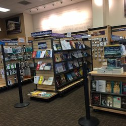 Unf Bookstore 17 Photos Bookstores 1 Unf Dr Southside