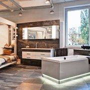 bergmann franz 11 fotos bad k che l tzowstr 74. Black Bedroom Furniture Sets. Home Design Ideas