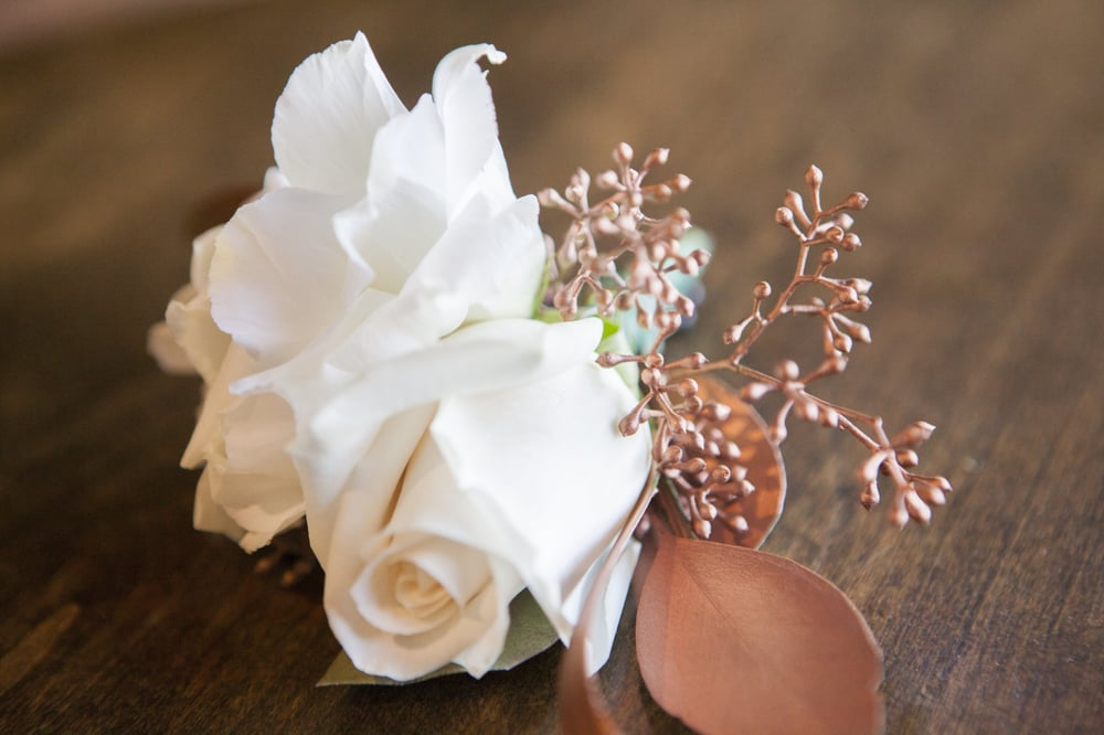 27 Wildflower Bouquets For A One-Of-A-Kind Bride