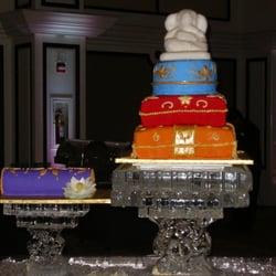 Custom Cake Studio 12 Photos Custom Cakes 25 Drennen Rd